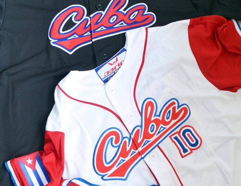 Proyectos de importación en Cuba